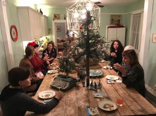 Photo Dec 19, 6 17 13 PM