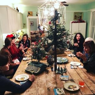 Photo Dec 19, 6 17 14 PM